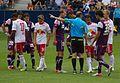 Bundesliga Meisterschaftsspiel Red Bull Salzburg-FK Austria Wien (17.7.2011)57.jpg