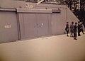 Bunker (15997096).jpg