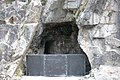 Bunker oro Fortezza.JPG