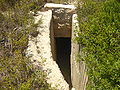 Bunkercarmel.jpg