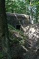 Bunkier - panoramio - Jarosław Szczepaniak.jpg