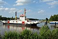 Burg, Fähre über den Nord-Ostsee-Kanal NIK 0326.JPG