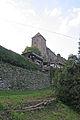 Burg Hardegg 01.JPG