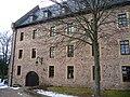 Burg Lichtenberg Zehntscheune.JPG