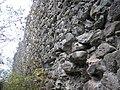 Burg Nesselburg.jpg