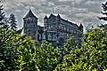 Burg Stettenfels, Untergruppenbach (8193513864).jpg