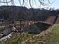 Burg Veringen17130.jpg