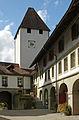 Burgdorf Schloss Innenhof.jpg