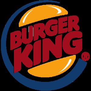 https://upload.wikimedia.org/wikipedia/commons/thumb/5/55/BurgerKingLogoDileo.png/300px-BurgerKingLogoDileo.png