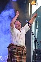 Burgfolk Festival 2013 - Saor Patrol 18.jpg