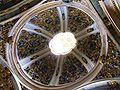 Burgos - Catedral 080 - Sacristia.jpg