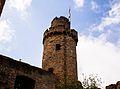 Burgruine Auerbacher Schloss 15.jpg