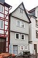 Burgstraße 28 Melsungen 20171124 001.jpg