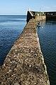 Burnmouth Harbour - geograph.org.uk - 1002071.jpg