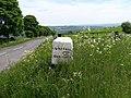 Burnt Hill Lane, Holdworth, near Oughtibridge - geograph.org.uk - 879277.jpg