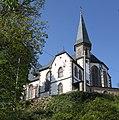 Burrweiler-St Anna-Kapelle-06-2019-gje.jpg