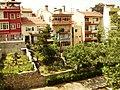 Bursa -ırgandı köprüsü3.jpg
