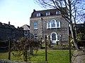 Bury St Edmunds - panoramio (2).jpg