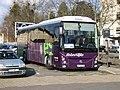 Bus TER Rhone-Alpes Bourg-en-Bresse.jpg