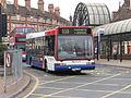 Bus img 8473 (15692911203).jpg