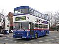 Bus img 8538 (16312738625).jpg