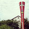 Bus stop sciez bonnatrait-grand geneve.jpg