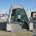 Busan-subway-302-Mangmi-station-8-entrance.jpg