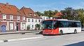 Busbahnhof Verden (Aller).jpg