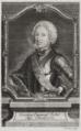 Busch - Carolus Emanuel Victor, Rex Sardiniae.png
