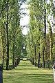 Buscot Park (5644020919).jpg