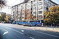 Buses in Sofia 2012 PD 14.jpg