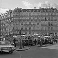 Bushalte van Gare Saint-Lazare, Bestanddeelnr 254-0647.jpg