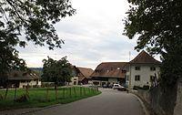 Bussy-sur-Moudon1.JPG