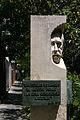 Bust de Josep Maria Batista i Roca.jpg