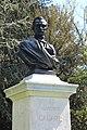 Buste Calame Genève 2.jpg