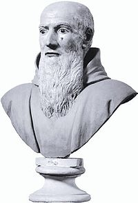 Busto Cesare Magati.jpg