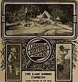 Busyman's Magazine, July-December 1907 (1907) (14781073181).jpg