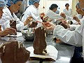Butlers Chocolate Factory Experience (6030555760).jpg
