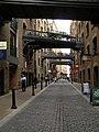 Butlers Wharf - geograph.org.uk - 771069.jpg