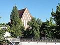 Bydgoszcz, Katedra p.w św.. Marcina i Mikołaja w Bydgoszczy.jpg