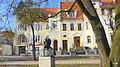 Bydgoszcz - Ulica 20 stycznia 1920 Roku. - panoramio (2).jpg