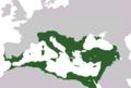 Byzantian Justinian.png