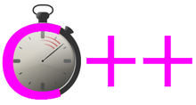 C++Stopwatch.png