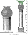 C+B-Temple-Fig5-BrazenPillars.PNG