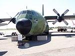 C-130 Hercules P4220021.jpg