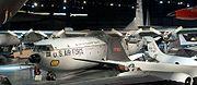 C-133 Cargomaster NMUSAF