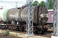 C01 008 Kuppelkesselwagen.jpg