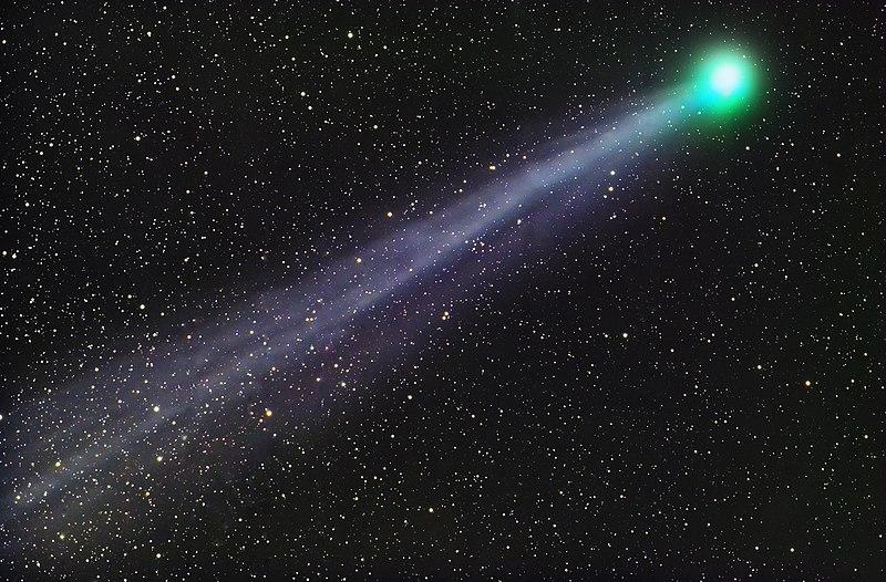Звёздное небо и космос в картинках - Страница 38 800px-C2014_Q2