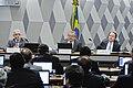 CCJ - Comissão de Constituição, Justiça e Cidadania (25527146072).jpg