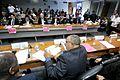 CDH - Comissão de Direitos Humanos e Legislação Participativa (28028229481).jpg
